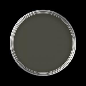 anna_von_mangoldt-misspompadour-kreidefarbe-espresso-124