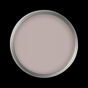 anna_von_mangoldt-misspompadour-kreidefarbe-essenzia-90