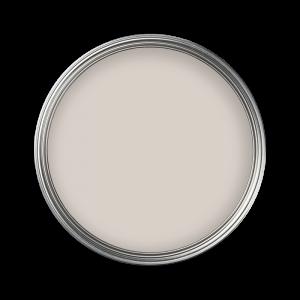 anna_von_mangoldt-misspompadour-kreidefarbe-ladylike-158