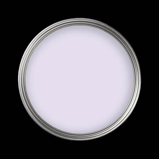 anna_von_mangoldt-misspompadour-kreidefarbe-lara-03