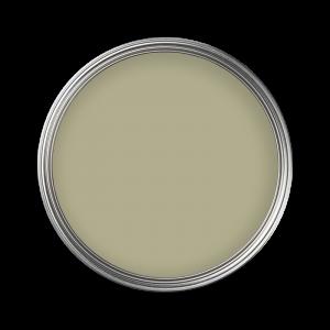 anna_von_mangoldt-misspompadour-kreidefarbe-lawrence-132
