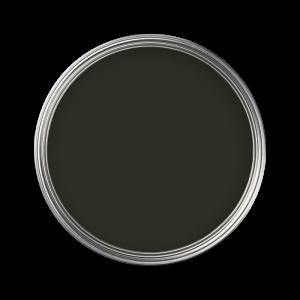 anna_von_mangoldt-misspompadour-kreidefarbe-mephisto-134