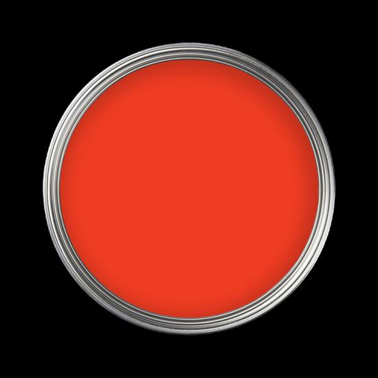 anna_von_mangoldt-misspompadour-kreidefarbe-papagena-126