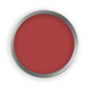 anna_von_mangoldt-misspompadour-kreidefarbe-pimento-120
