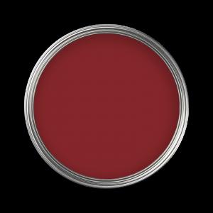 anna_von_mangoldt-misspompadour-kreidefarbe-porto-139