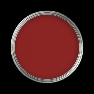 anna_von_mangoldt-misspompadour-kreidefarbe-ruby-023