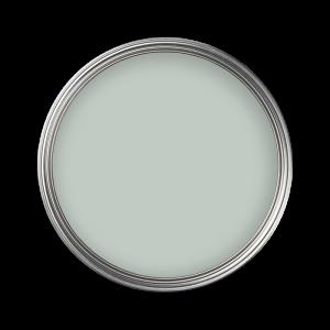 anna_von_mangoldt-misspompadour-kreidefarbe-skyline-54