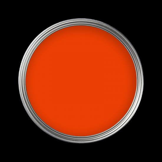 anna_von_mangoldt-misspompadour-kreidefarbe-tarantella-176