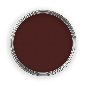anna_von_mangoldt-misspompadour-kreidefarbe-velvet-118