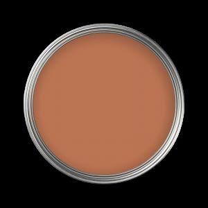 anna_von_mangoldt-misspompadour-kreidefarbe-venezia-019