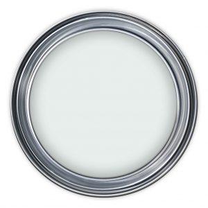 kreidefarbe pearl grey
