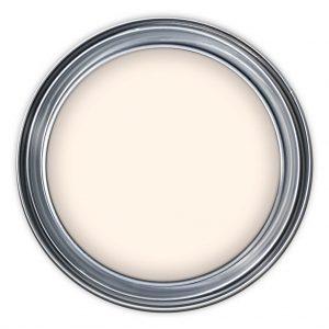 Painting-the-Past-Powder-Blush-K40-Kreidefarbe