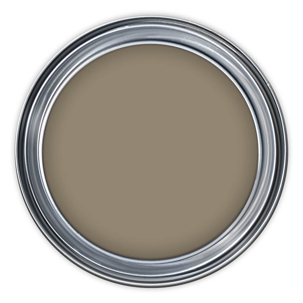 painting the past mud kreidefarbe miss pompadour. Black Bedroom Furniture Sets. Home Design Ideas
