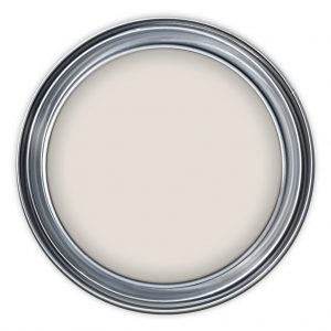 Painting-the-Past-Muslin-NN21-Kreidefarbe