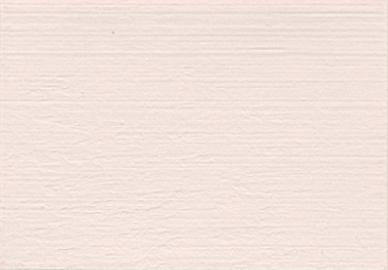 Painting the Past Kreidefarbe Something Borrowed P14