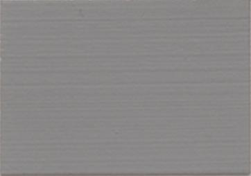 Painting the Past Kreidefarbe Slate 101