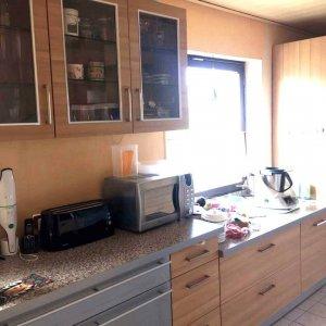 Kreidefarbe Küche und alles ist neu - Miss Pompadour