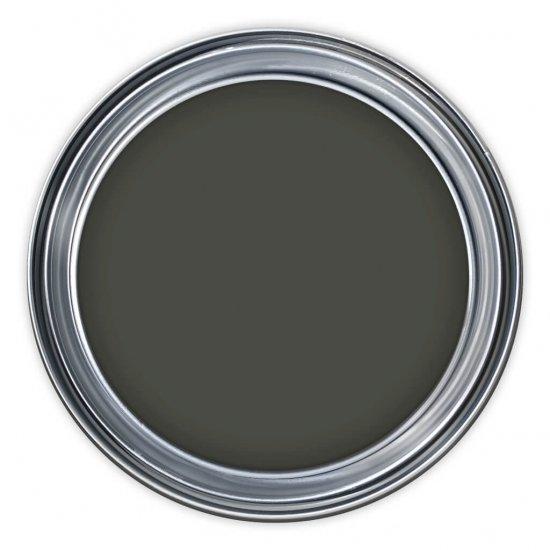 kreidefarbe grau