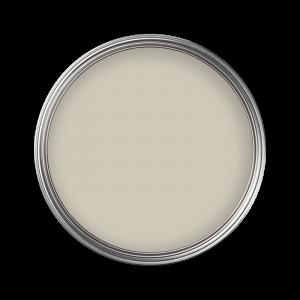 kreidefarbe beige