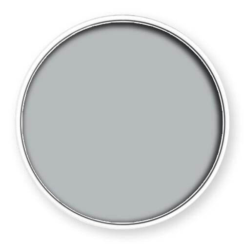 Möbel Wachs Grau