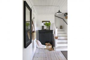 miss pompadour bietet kreidefarbe und wohnen so will ich leben. Black Bedroom Furniture Sets. Home Design Ideas