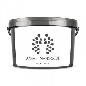deckenweiß von anna von mangoldt