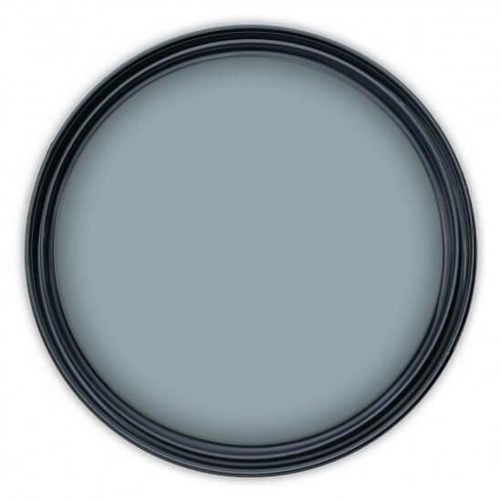misspompadour-mylands-kreidefarbe-bridge-blue