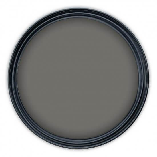 misspompadour-mylands-kreidefarbe-drurylane