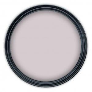 misspompadour-mylands-kreidefarbe-early-lavender