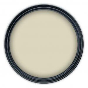 misspompadour-kreidefarbe-mylands-honest-john