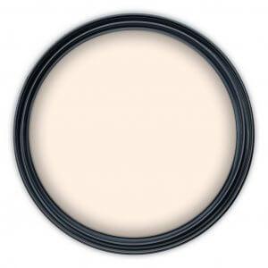 misspompadour-kreidefarbe-mylands-kensington-rose