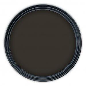 misspompadour-kreidefarbe-mylands-london-brown