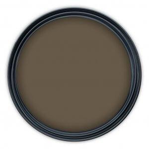 misspompadour-kreidefarbe-mylands-millbank