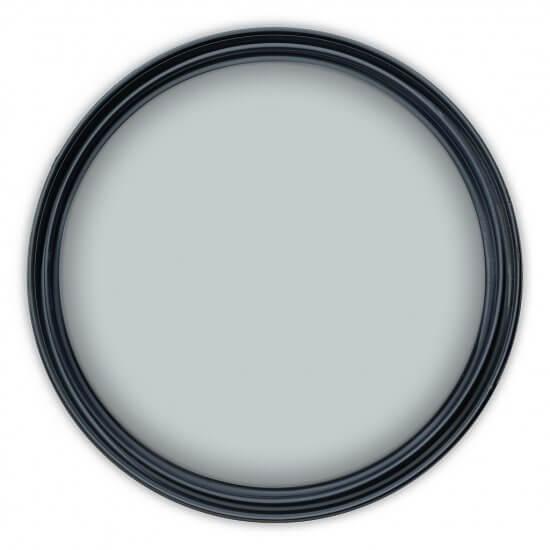 misspompadour-mylands-kreidefarbe-islington