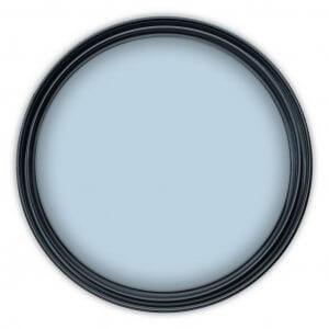 misspompadour-mylands-kreidefarbe-morning-blue
