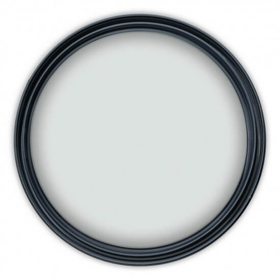misspompadour-mylands-kreidefarbe-st-clement