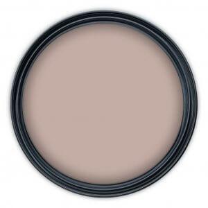 misspompadour-mylands-kreidefarbe-pale-lilac