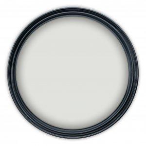 misspompadour-mylands-white-hart-no-51