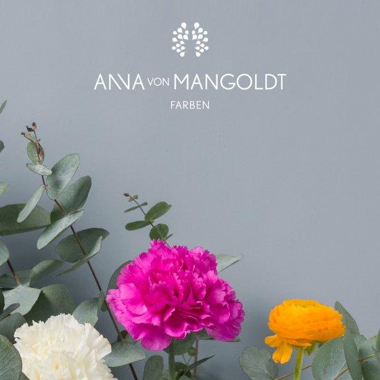 AnnasHellblau-309