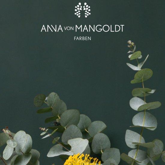 Anna-von-Mangoldt-Horrido-236