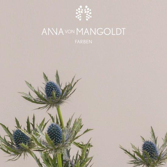 anna-von-mangoldt-Sansibar-224