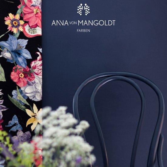 anna_von_mangoldt-misspompadour-kreidefarbe-krabat-146
