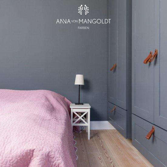 anna_von_mangoldt-kreidefarbe-moabit_219