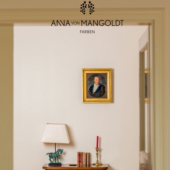 anna_von_mangoldt-kreidefarbe-taj-mahal-56