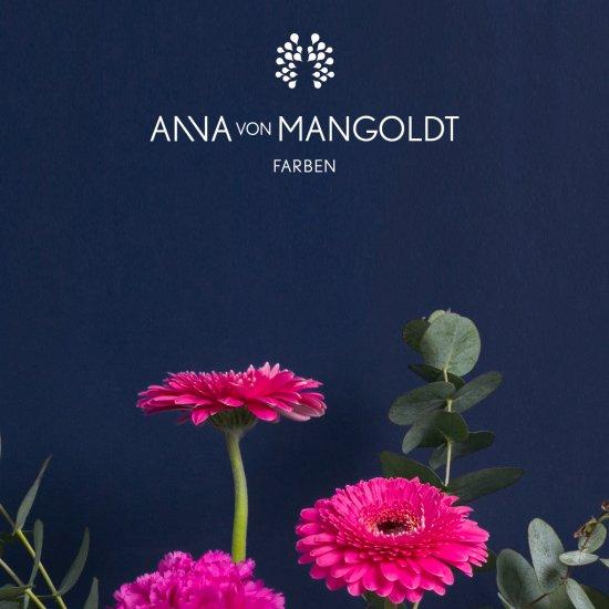 Anna-von-Mangoldt-Lysander-259