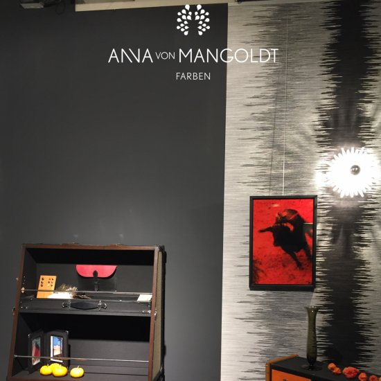 anna_von_mangoldt-misspompadour-kreidefarbe-oskar-030