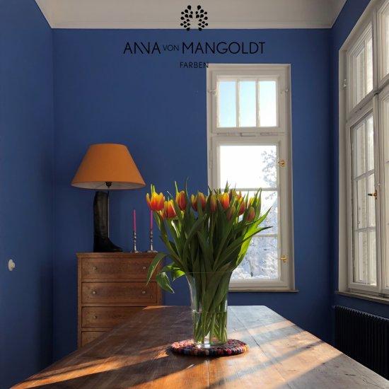 anna_von_mangoldt-kreidefarbe-Casanova-072