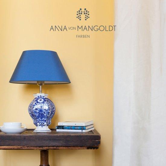 anna_von_mangoldt-kreidefarbe-easy-virtue-163