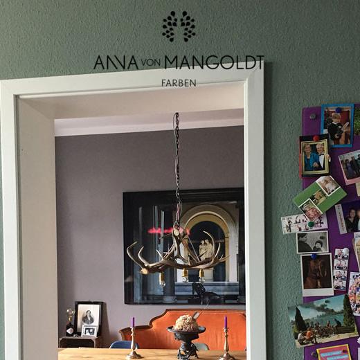 anna_von_mangoldt-misspompadour-kreidefarbe-manhattan-58