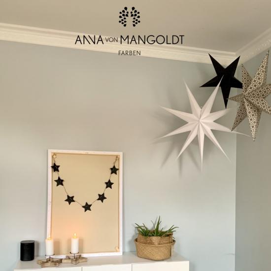anna-von-mangoldt-Pirouette-308
